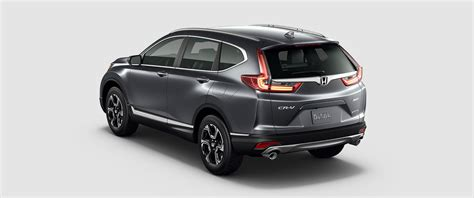 Suv Lease Deals May  2017, 2018, 2019 Ford Price, Release