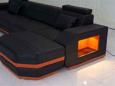 Cool Sofa 40 Elegant Modern Sofas For Cool Living Rooms