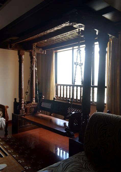 interior design indian style home decor traditional south indian interiors interior designs