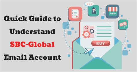 Sbcglobal Login by Guide To Understand Fix Sbc Global Net Email Login