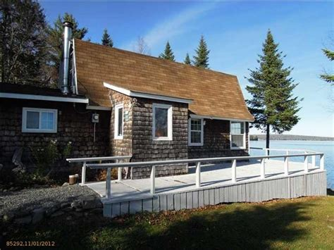 34 best images about aroostook county architecture on