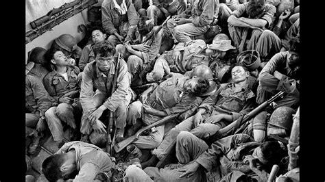 le bureau seclin photos il y a cinquante ans la guerre du cap