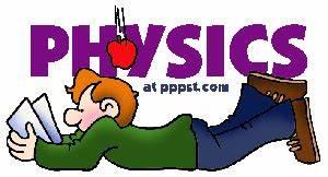 Physics Clip Art Free | Clipart Panda - Free Clipart Images