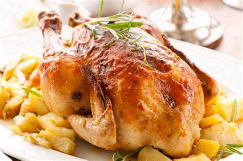 cuisiner le poulet comment cuisiner le blanc de poulet 9 é