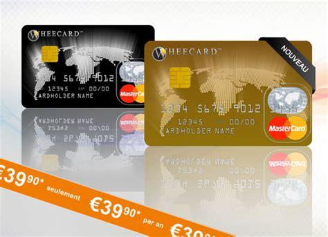 carte bancaire rechargeable bureau de tabac wheecard economiser plus avec la carte rechargeable