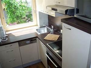 Küche Mit Backofen Oben : k che mit backofen ~ Bigdaddyawards.com Haus und Dekorationen
