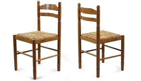 chaise en bois pas cher chaise de cuisine pas cher en bois