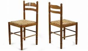 chaises de cuisine pas cher ensemble table et chaise With meuble salle À manger avec chaise bois pas cher