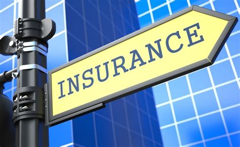 business owners insurance bop usa insurance services