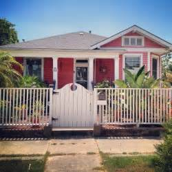 Small Coastal Homes by 1000 Ideas About Small Cottages On