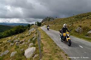 Itineraire Avec Radar : la loz re accueille les motards avec itin raires et moto magazine leader de l ~ Medecine-chirurgie-esthetiques.com Avis de Voitures