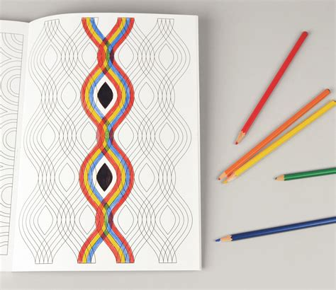 brain science coloring  agility  fast learning