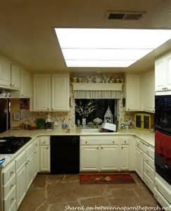 Small Kitchen Designs Older House Picture