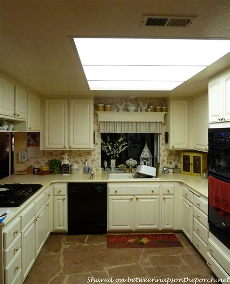 Kitchen Upgrade Ideas - kitchen renovation great ideas for small medium size kitchens