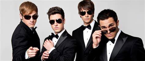 May 02, 2013 · about big time rush life is about to change big time for these four best friends from minnesota. Big Time Rush Theme Song   Movie Theme Songs & TV Soundtracks