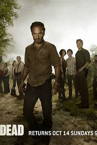 640x960 The Walking Dead Season 2 Cast Iphone 4 wallpaper