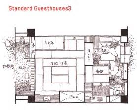 japanese style house plans japanese style house floor plans so replica houses