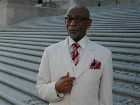 black politician unleashes torrent  racial epithets