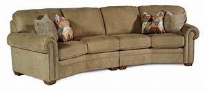 Conversation Sofa Sectional Conversation Sofa Sectional