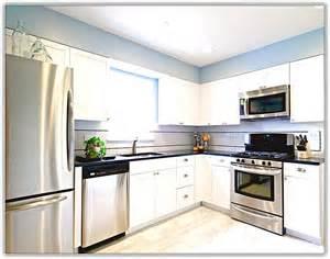 best kitchen knives australia kitchen design white cabinets stainless appliances home design ideas