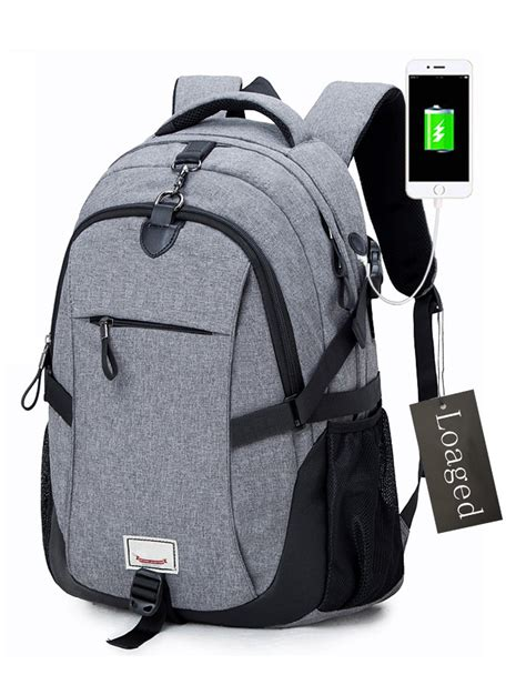 top   anti theft backpack    travelista