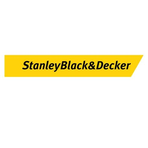 Stanley Black & Decker On The Forbes Global 2000 List