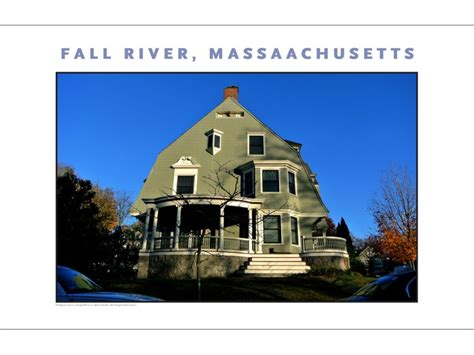 fall river photo prints great wall decor in 2016 patch