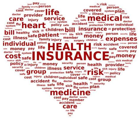 Seven Secrets To Choose The Best Health Insurance. Employee Monitoring Tools Millipore Lab Water. Everest College Parody Over 70 Life Insurance. Defensive Driving Online Texas Reviews. Santander Consumer Refinance Crim Law Blog. University Of Florida Gainesville Mfa. Pay Someone With A Credit Card. Communication Major Description. Real Time Address Verification