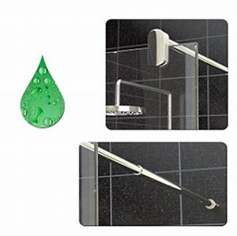 Kunststoff Badewanne Reinigen : kunststoff badewanne reinigen abfluss reinigen mit hochdruckreiniger ~ Buech-reservation.com Haus und Dekorationen