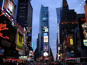 Höchstes Gebäude New York : one times square wikipedia ~ Eleganceandgraceweddings.com Haus und Dekorationen