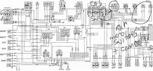 981 Jeep Cj7 Engine Diagram