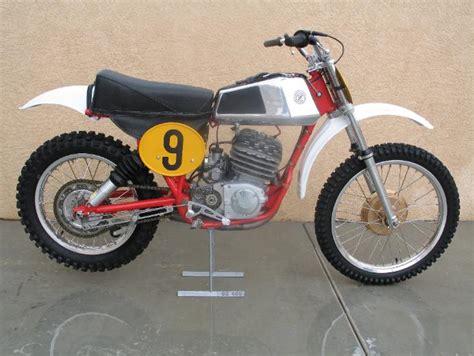 cz motocross bikes for sale cz classic motorcycles
