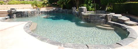 pool makeovers welcome to ultimate pool remodeling