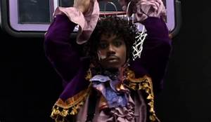 Prince: 'Chappelle's Show' Cast Member Recalls How Much ...