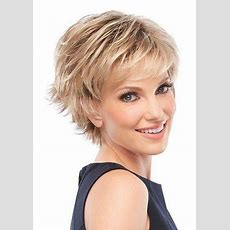 1000+ Ideas About Very Short Hairstyles On Pinterest  Pixie Haircuts, Hairstyles And Pixie Cuts
