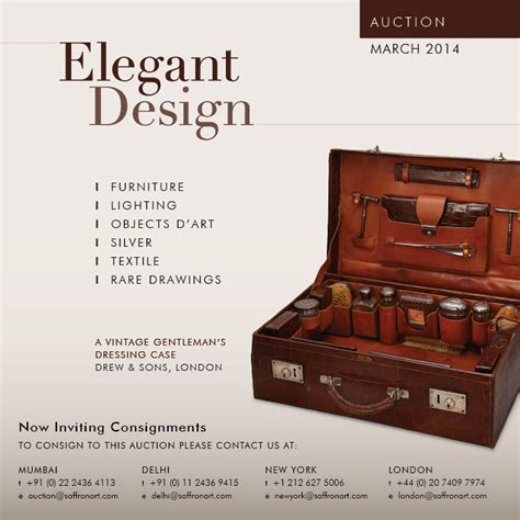 campaign furniture designs  woodworking