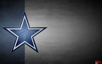 Cowboys Dallas Wallpapers Widescreen 1920 1200
