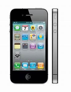 IPhone reparatie, iPad, Macbook, iMac Betrouwbaar en Snel