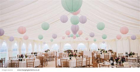 indahnya pernikahan  konsep warna pastel stacie bridal