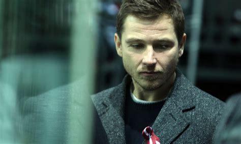 Kas jauns hokejā? Runā Matulis: Latvijā kļūst karsti ...