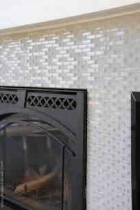 paint kitchen tiles backsplash home improvement laying tile on a fireplace walls or