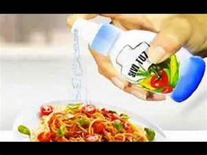 Sıvı keratin nasıl kullanılır
