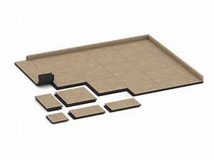 Warco Terrassenplatten Preis : original warco terrassenplatten terrassenplatten terrassenbelag terrasse ~ Watch28wear.com Haus und Dekorationen