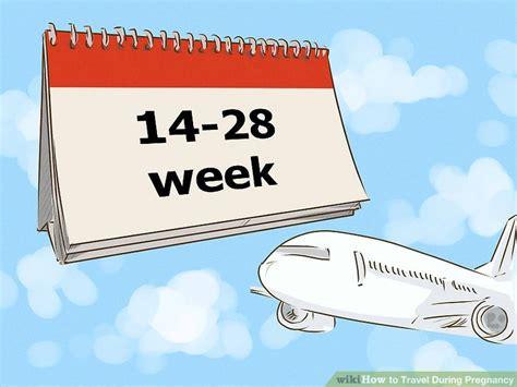 sample medical certificate  pregnancy air travel