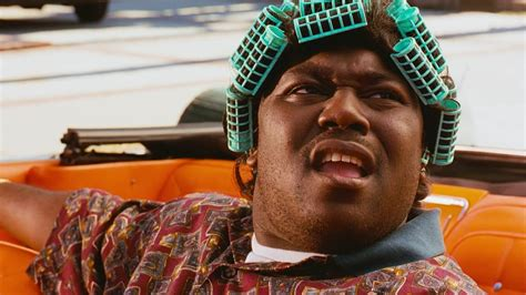 Big Worm Meme - nintendo reportedly delays nx production to add vr