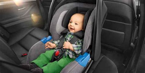meilleur marque siege auto siège auto recaro tests et avis des meilleurs modèles de la marque