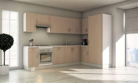 am駭agement meuble d angle cuisine cuisine d angle compl 232 te les astuces pour choisir sa