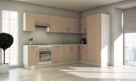 element d angle cuisine cuisine d angle complète les astuces pour choisir sa