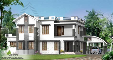 one house plans with basement groovy trend photo also exterior design duplex home indian