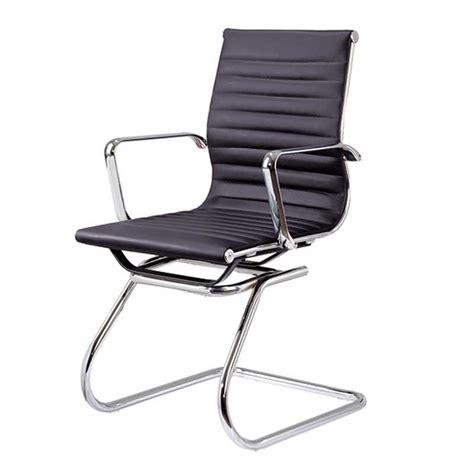 chaises de bureau design chaise de bureau de grand designer